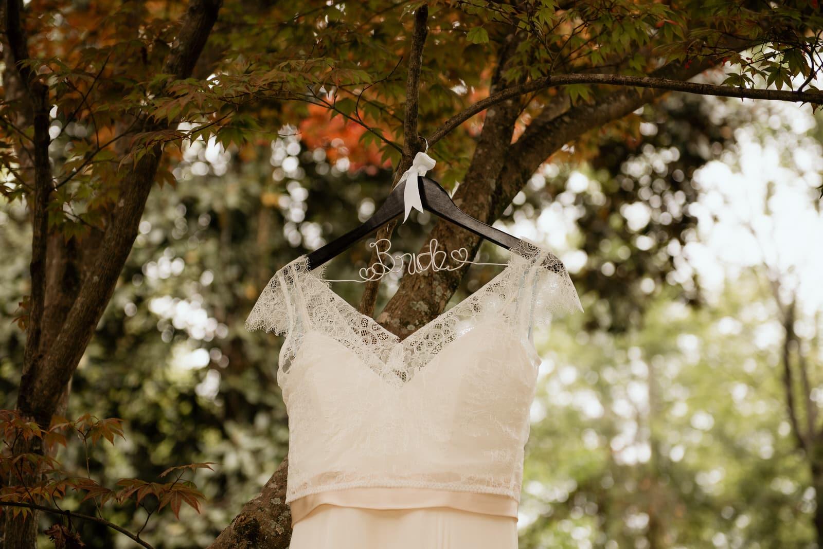 Wedding Dress Bridal Gown Wedding Day