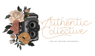 Authentic Collective